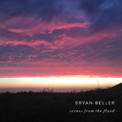 Bryan Beller – Scenes From The Flood (2019) Mp3