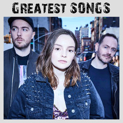 Chvrches – Greatest Songs (2018) Mp3