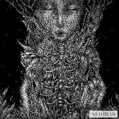 Mud Head – Mud Head (2019) Mp3