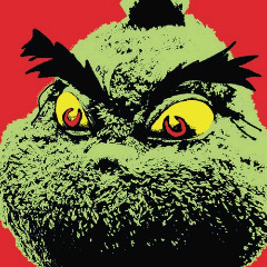 Tyler, The Creator – Music Inspired By Illumination & Dr. Seuss' The Grinch (2018) Mp3