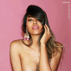 Amerie – 4am Mulholland (2018) Mp3