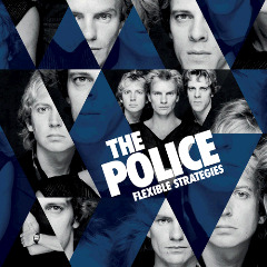 The Police – Flexible Strategies (2018) Mp3