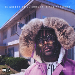 03 Greedo – Still Summer In The Projects (2019) Mp3