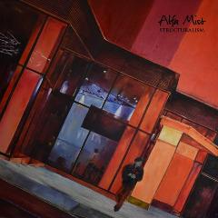 Alfa Mist – Structuralism (2019) Mp3