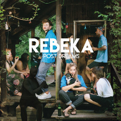 Rebeka – Post Dreams (2019) Mp3