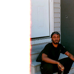 Jpegmafia – Veteran (2018) Mp3
