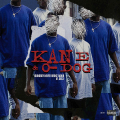 Youngboy Never Broke Again – Kane And O-dog (2018) Mp3