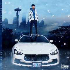 Lil Mosey – Northsbest (2018) Mp3