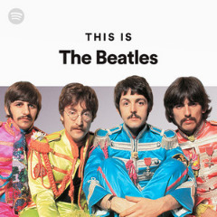 The Beatles – This Is The Beatles (2019) Mp3