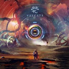 Valcata – Valcata (2019) Mp3