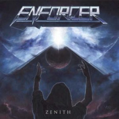 Enforcer – Zenith (2019) Mp3