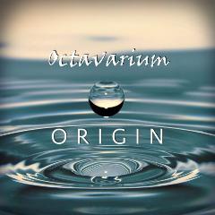 Octavarium – Origin (2019) Mp3