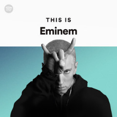 Eminem – This Is Eminem (2019) Mp3
