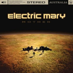 Electric Mary – Mother (2019) Mp3