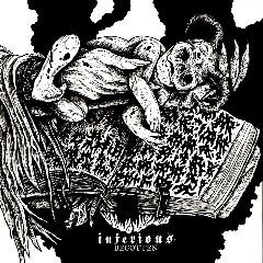 Inferious – Begotten (2019) Mp3
