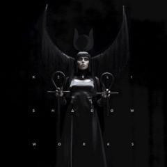 Kerli – Shadow Works (2019) Mp3