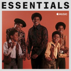 Jackson 5 – Essentials (2019) Mp3
