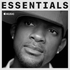 Will Smith – Essentials (2019) Mp3