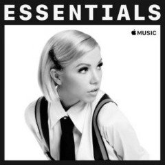 Carly Rae Jepsen – Essentials (2019) Mp3