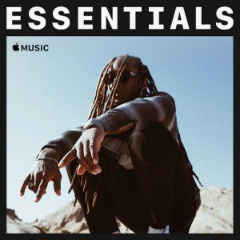 Ty Dolla $ign – Essentials (2019) Mp3