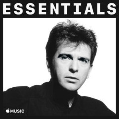 Peter Gabriel – Essentials (2019) Mp3