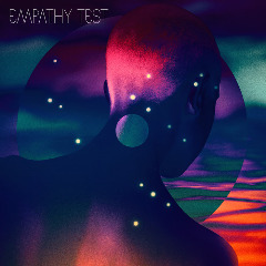 Empathy Test – Empty Handed (2019) Mp3