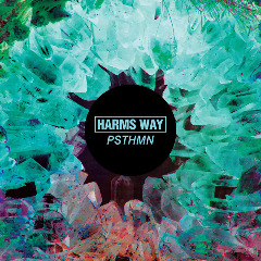 Harms Way – Psthmn (2019) Mp3