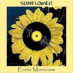 Ennio Morricone – Sunflower (2019) Mp3
