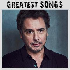 Jean-michel Jarre – Greatest Songs (2018) Mp3