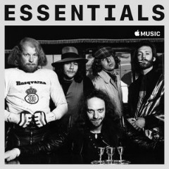 Jethro Tull – Essentials (2019) Mp3