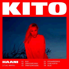 Kito – Haani (2018) Mp3