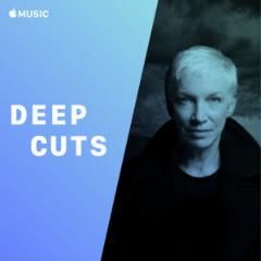 Annie Lennox – Annie Lennox Deep Cuts (2019) Mp3