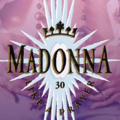 Madonna – Like A Prayer [30th Anniversary] (2019) Mp3