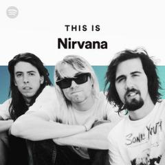 Nirvana – This Is Nirvana (2019) Mp3