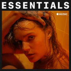Tove Lo – Essentials (2019) Mp3