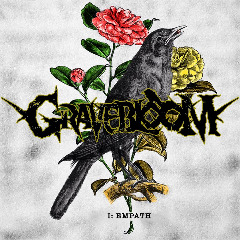 Gravebloom – I Empath (2020) Mp3