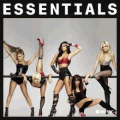 The Pussycat Dolls – Essentials (2018) Mp3