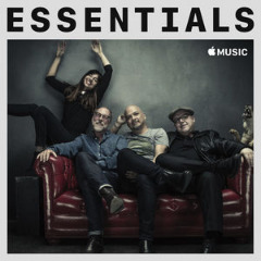 Pixies – Essentials (2019) Mp3