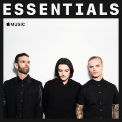 Placebo – Essentials (2019) Mp3