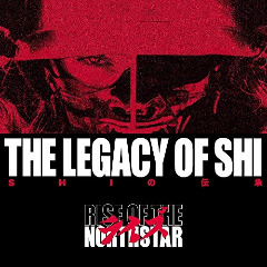 Rise Of The Northstar – The Legacy Of Shi (2018) Mp3