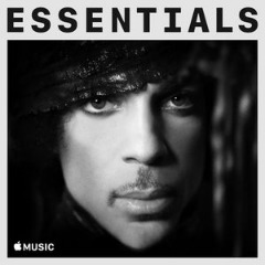 Prince – Essentials (2019) Mp3