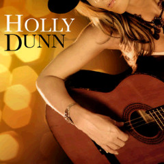 Holly Dunn – Holly Dunn (2018) Mp3