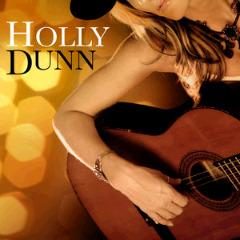 Holly Dunn – Holly Dunn (2018) Mp3