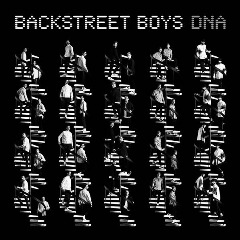 Backstreet Boys – Dna (2019) Mp3