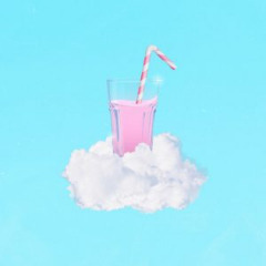 Yaysh – Strawberry Milk (2019) Mp3