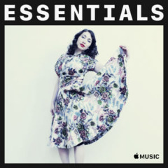 Regina Spektor – Essentials (2019) Mp3