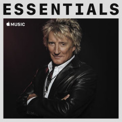 Rod Stewart – Essentials (2019) Mp3