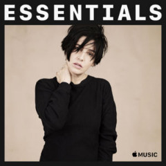 Texas – Essentials (2019) Mp3