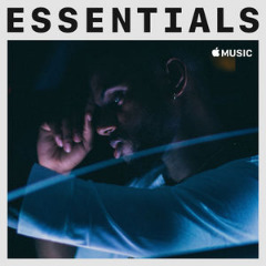 Bryson Tiller – Essentials (2019) Mp3