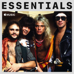 Van Halen – Essentials (2019) Mp3